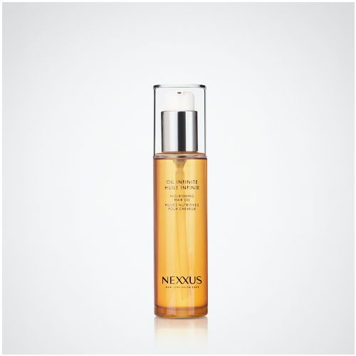 Nexxus Oil Infinite Nourishing Hair Oil (100ml)