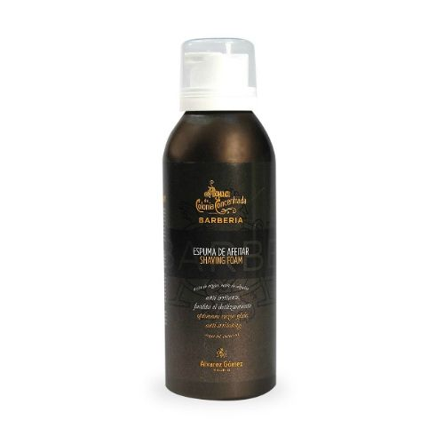 Agua de Colonia Barberia Shaving Foam (150ml)