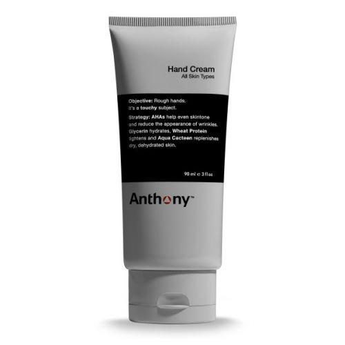 Anthony Logistics Hand Cream (90ml)