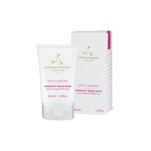Aromatherapy Associates Overnight Repair Mask