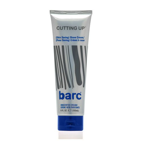 Barc Cutting Up Shave Cream (180ml)