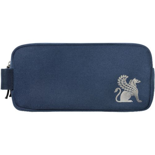 Baxter of California Wash Bag