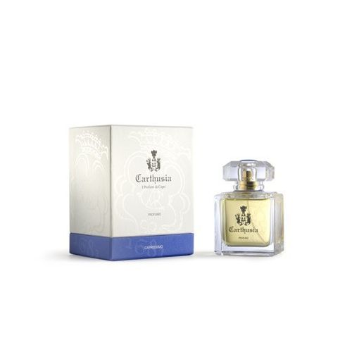Carthusia Caprissimo Parfum (50ml)
