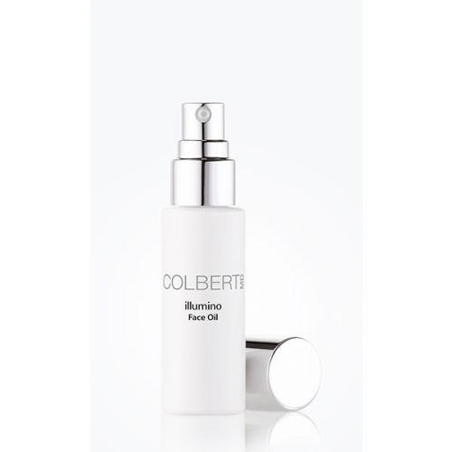 Colbert MD Illumino Face Oil (30ml)