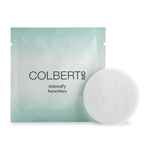 Colbert MD Intensify Facial Discs (20)