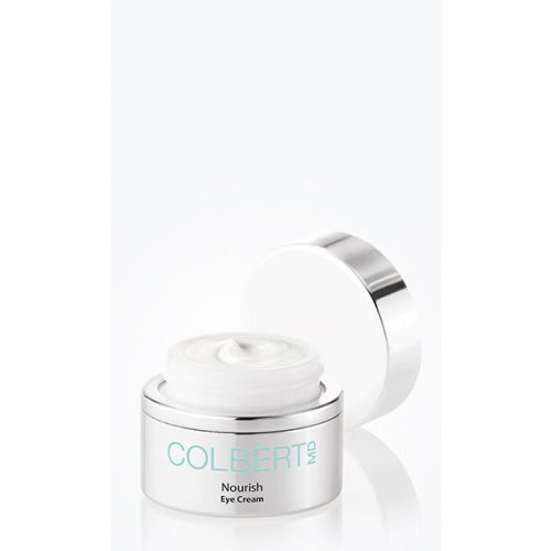 Colbert MD Nourish Eye Cream (15ml)