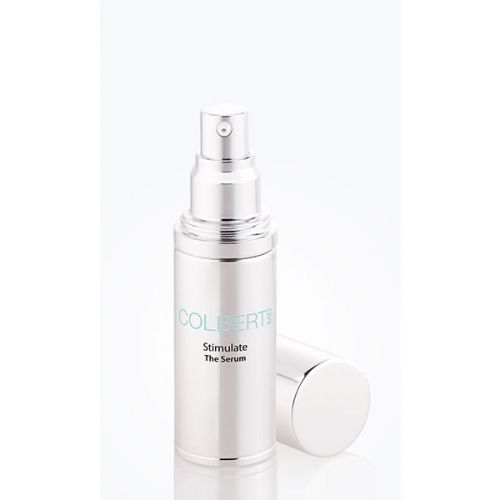 Colbert MD Stimulate The Serum (30ml)