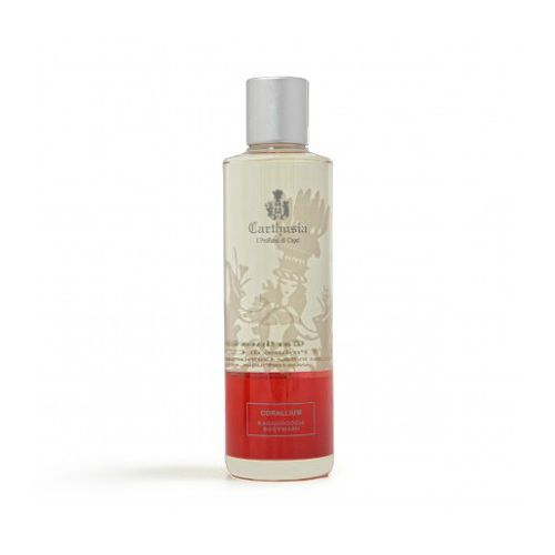 Carthusia Corallium Body Wash (250ml)