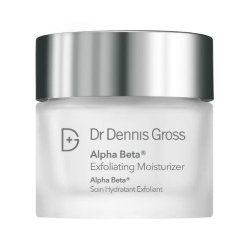 Dennis Gross Alpha Beta Exfoliating Moisturiser