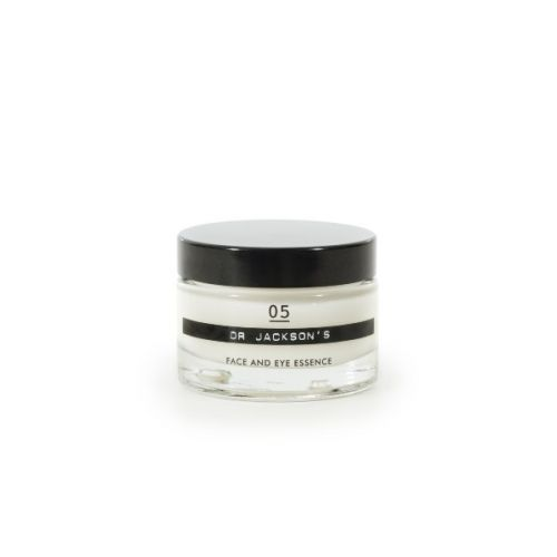 Dr Jackson's Face and Eye Essence (50ml)