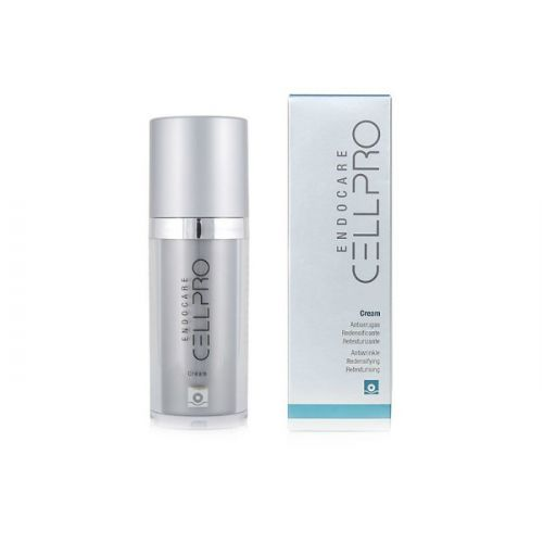 EndoCare CellPro Cream