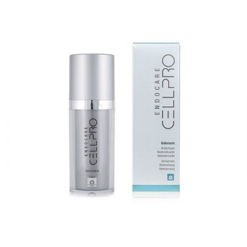 EndoCare CellPro Gelcream