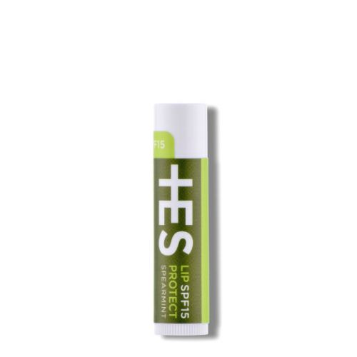 Ernest Supplies Lip Balm SPF 15 (4.25g)