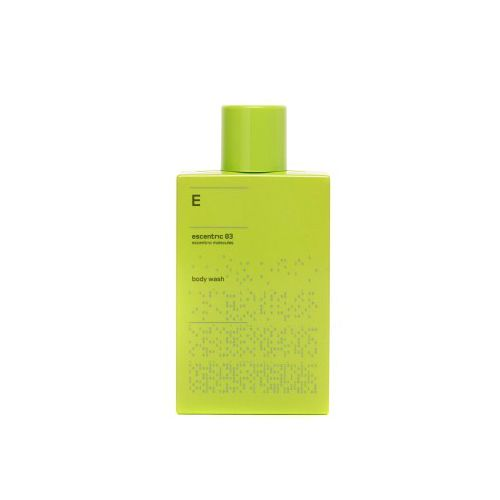 Escentric Molecules - Escentric 03 Body Wash (200ml)