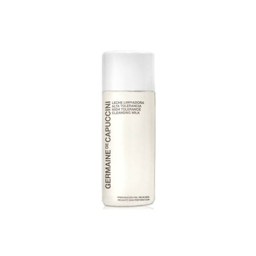 Germaine de Capuccini High Tolerance Lotion Travel Size (50ml)