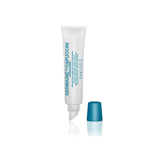 Germaine de Capuccini Hydracure Anti Pollution Lip Protector SPF20