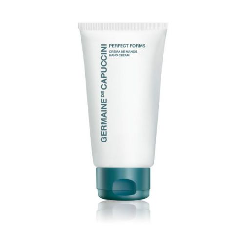 Germaine de Capuccini Perfect Forms Hand Cream (150ml)