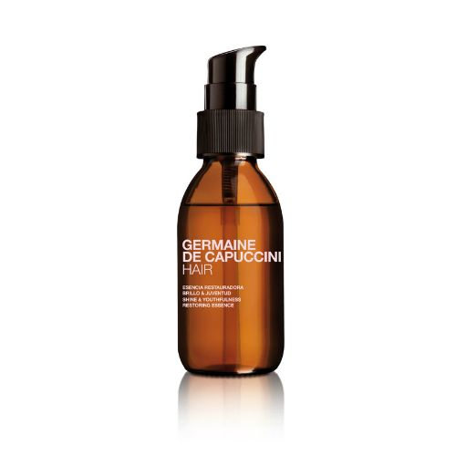 Germaine de Capuccini Shine & Youthfulness Restoring Hair Essence (100ml)