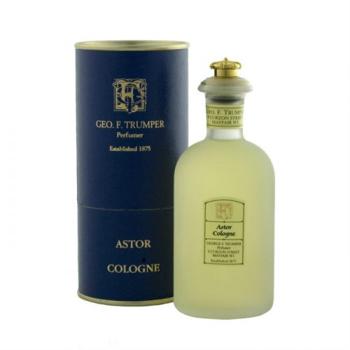 Geo F Trumper Astor Cologne (100ml)