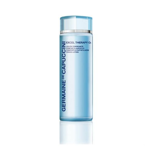 Germaine de Capuccini Excel Therapy O2 Youthfulness Toning Lotion