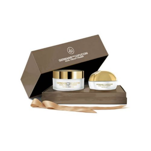 Germaine de Capuccini Excel Therapy Premier GNG Face & Body Gift Set