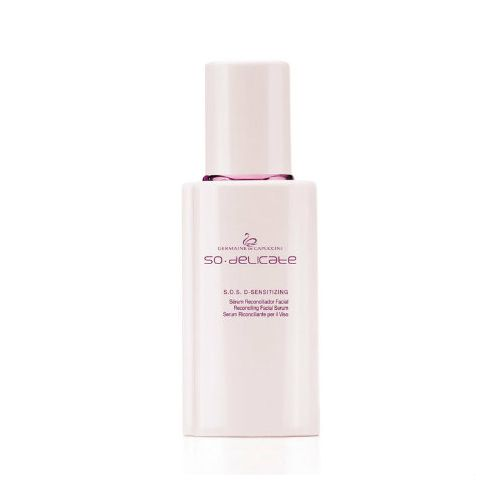 Germaine de Capuccini So Delicate SOS Desensitising Serum (30ml)