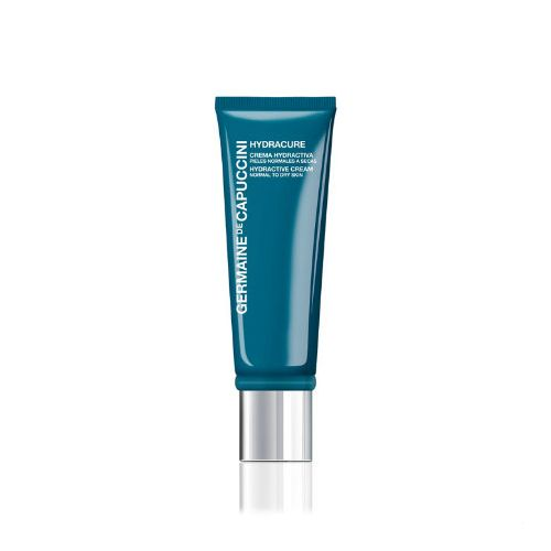 Germaine de Capuccini Hydracure Hydractive Cream Normal - Dry Skin (50ml)