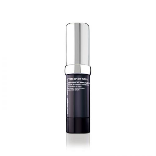 Germaine de Capuccini Timexpert SRNS Repair Night Progress Eye Serum