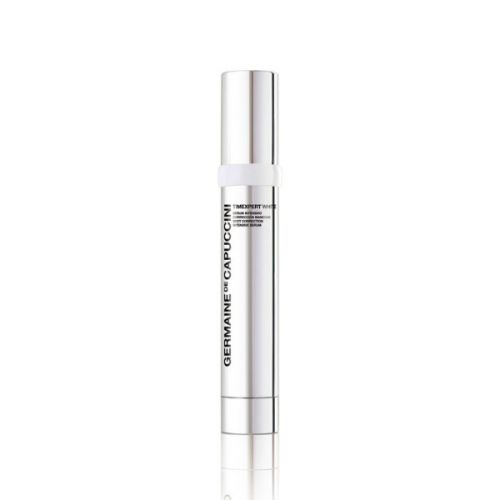 Germaine de Capuccini Timexpert White Spot Correction Intensive Serum