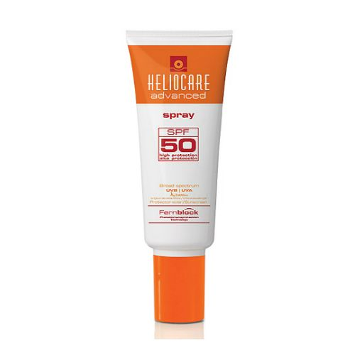 Heliocare Advanced SPF 50 Spray (200ml)