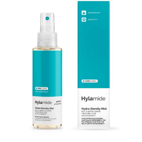 Hylamide Hydra Density Mist (120ml)