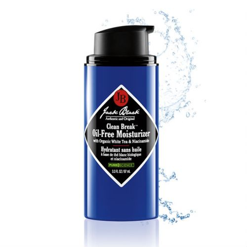 Jack Black Clean Break™ Oil-Free Moisturizer