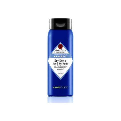 Jack Black Dry Down Friction-Free Powder (170g)