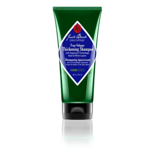 Jack Black Thickening Shampoo (295ml)