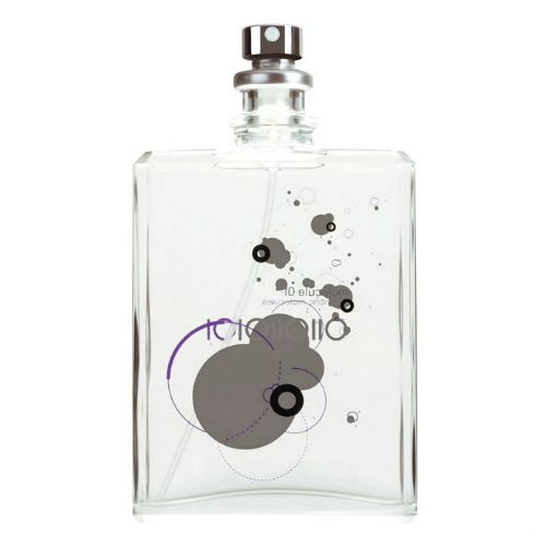Escentric Molecules Molecule 01 (100ml)