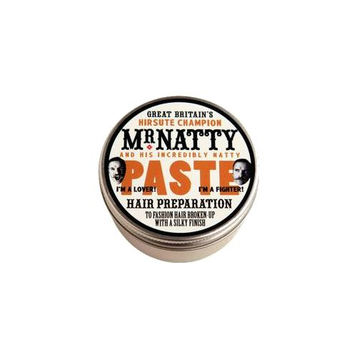 Mr Natty Paste Hair Preparation (100ml)