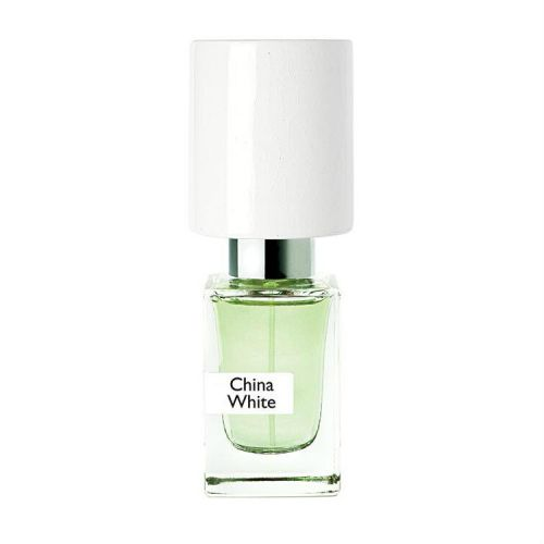 Nasomatto China White Eau de Parfum