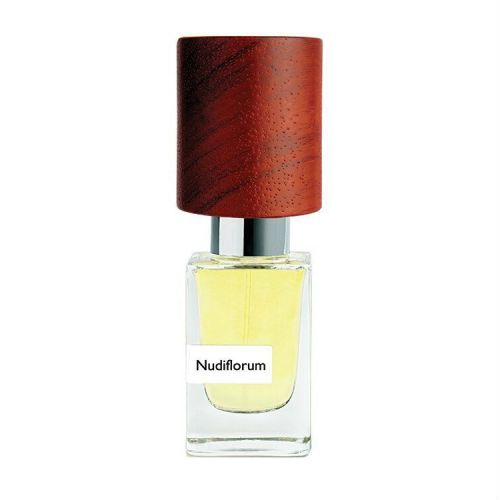 Nasomatto Nudiflorum Eau de Parfum