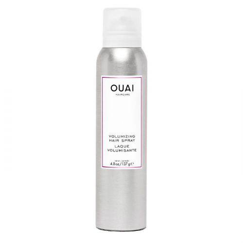 Ouai Volumising Hair Spray