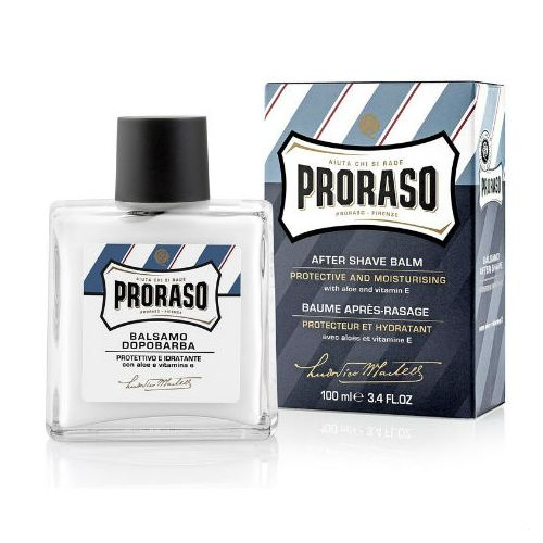 Proraso Protective After Shave Balm (100ml)