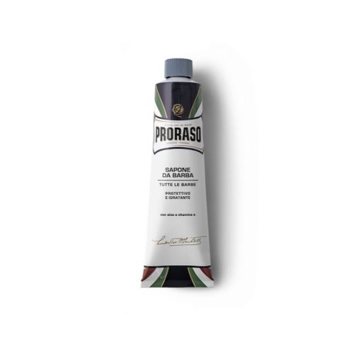 Proraso Protective Shave Cream - Tube (150ml)