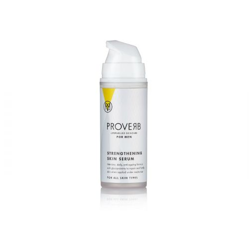 Proverb Strengthening Skin Serum