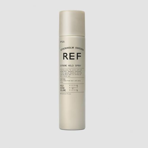 REF. Extreme Hold Spray 525