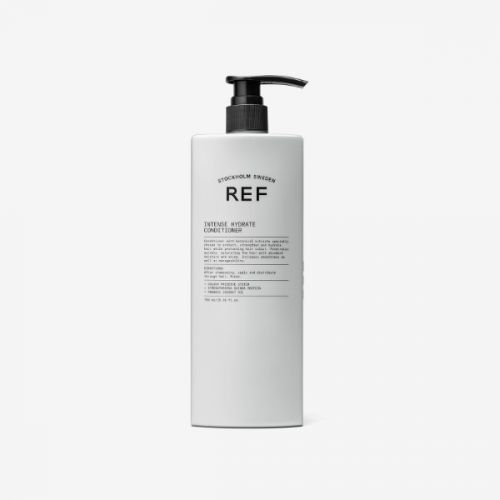 REF Intense Hydrate Conditioner (750ml)