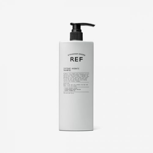 REF Intense Hydrate Shampoo (750ml)
