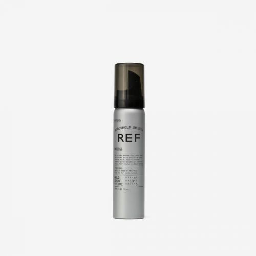 REF. Mousse 435 Travel Size