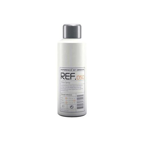 REF. Shine Spray 050 (200ml)