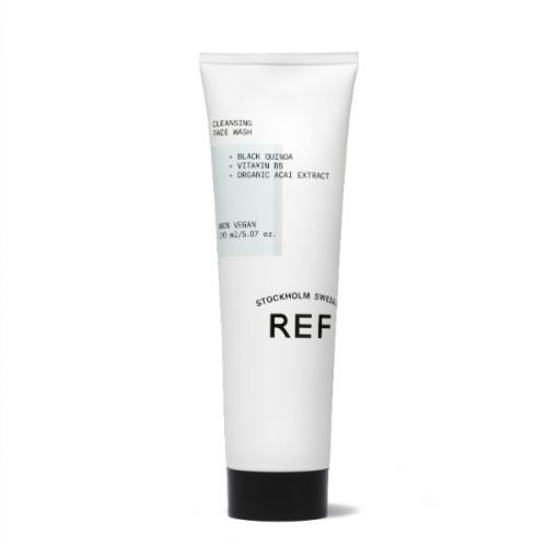 REF. Cleansing Face Wash