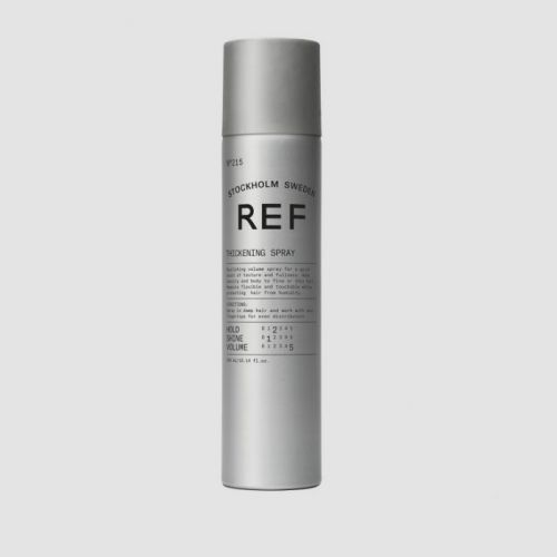 REF. Thickening Spray 215 (300ml)