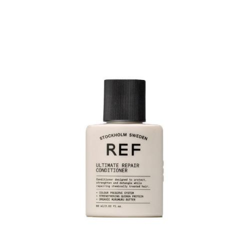 REF. Ultimate Repair Conditioner Travel Size (60ml)